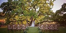 field pond weddings get prices for wedding venues in