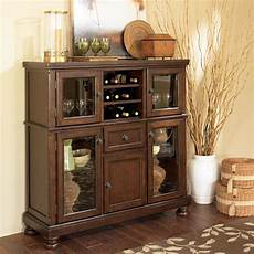 kitchen server furniture furniture porter server with storage cabinet