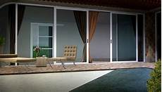 achat veranda en kit faut il opter pour une v 233 randa en kit expert ma 231 onnerie