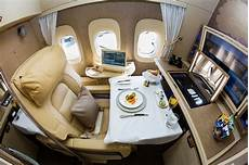 how to fly the best class seats cheaper than