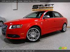 brilliant 2008 audi s4 4 2 quattro sedan black black interior gtcarlot com vehicle