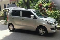 karimun wagon r type gx manual 2015 istimewa mobilbekas com