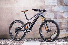 test lapierre ezesty am ltd ultimate e bike 2019 world
