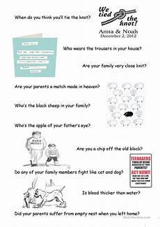 worksheets family roles worksheet cheatslist free worksheets for kids printable