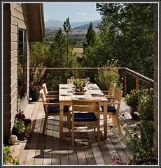 balkon aus holz balkon handlauf aus holz balkon house und dekor