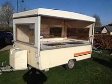 assurance caravane seule caravane occasion 4 places moto plein phare