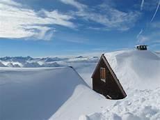 wintertraum oberstdorf oberstdorfer landschaft