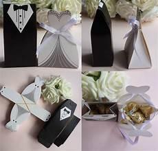 50pc tuxedo dress w ribbon groom bridal wedding party