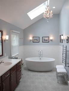 krypton sherwin william ideas pictures remodel and decor