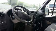 renault master t35 2 3 dci 135pk l2h2 nieuw voertuig my