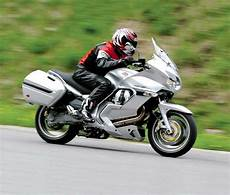 moto guzzi norge 2006 2011 review specs prices mcn