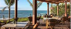 lombok indonesia villas for sale mexico beach front luxury villas for sale at sengigigi lombok