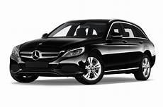 Mercedes C 180 Kombi Neuwagen Suchen Kaufen