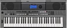 Yamaha Psr E443 Digital Keyboard Co Uk Musical