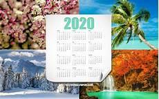 Malvorlagen Jahreszeiten Kostenlos Installieren Herunterladen Hintergrundbild 2020 Kalender 4