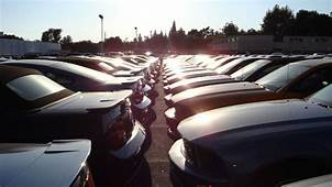NJ Car Dealers As Part Of World Auto Group Announce New