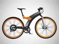 E Bike Marken - benq e bikes auch auf deutschem markt greenfinder de
