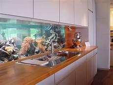 aquarium im badezimmer k 220 chenstudio meerwasseraquarium