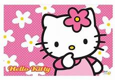 Gambar Hello Pink Wallpaper Inspirasi Desain Menarik