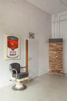 fabrik 23 the berlin loft konferenzraum literaturort