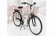 Aldi Fahrrad 2017 - aldi tiefeinsteiger fahrrad f 252 r 279 damenfahrrad f 252 r