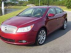 auto body repair training 2010 buick lacrosse security system 2010 buick lacrosse for sale by owner in denver co 80226