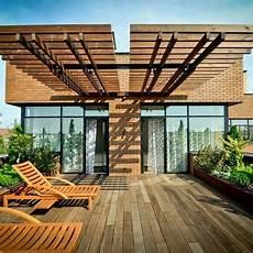coperture terrazzo in legno preventivi per una copertura di terrazzo in legno