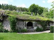 toit terrasse vegetal toiture v 233 g 233 tale wikip 233 dia