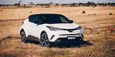 Toyota Of