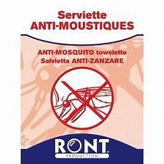 le anti moustique carrefour insectifuge et insecticide comparez les prix pour