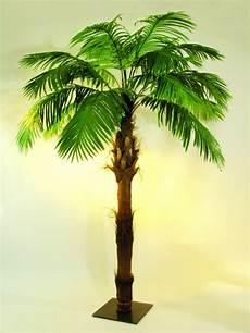palme selber basteln warum ist die deko palme so attraktiv archzine net