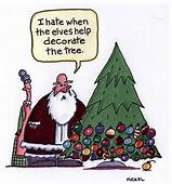 PetsJubilee Christmas Jokes 2010