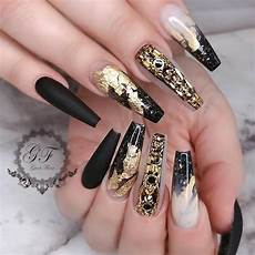 the best long nails shapes to consider today
