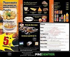 7 Pizza 224 Aubervilliers Carte Et Menu En Ligne