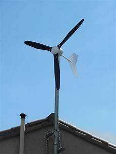 prix d une éolienne domestique olienne domestique black 600 watts 12v 24v ou 48v