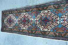 vendita tappeti persiani usati tappeti persiani e moderni e kilim nuovi vecchi e antichi