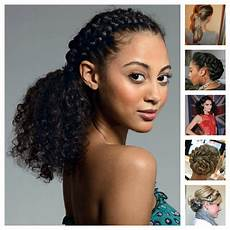 cute curly hairstyles for school back to school hairstyles for mums kids my curls