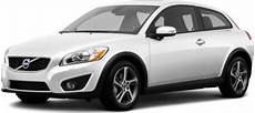 blue book value for used cars 2013 volvo c30 seat position control used 2013 volvo c30 values cars for sale kelley blue book
