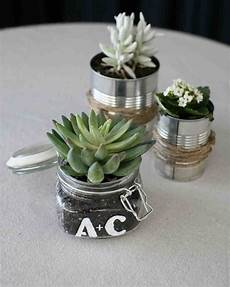 36 ideas for using succulents at your wedding martha