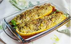 Gef 252 Llte Zucchini Mit Hirse Pilzen Veganblatt