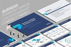 business card templates ppt business powerpoint template vol 6 presentation