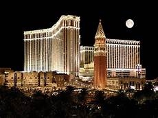 passion for luxury the venetian resort hotel casino las