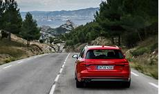 Audi A4 Avant 2 0 Tdi Ultra 2016 Preise Bilder Und