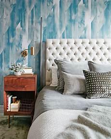 Raumgestaltung Tapeten Ideen - home decor designer wallpaper ideas photos