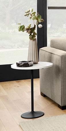 platzsparender tisch platzsparende beistelltisch platzsparender tisch