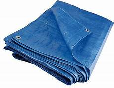 heavy duty tarpaulin plastic canopy tarp pvc sheet waterproof cover s95 ebay