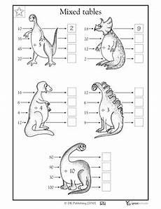dinosaur math worksheets 3rd grade 3rd grade math worksheets dinosaur division