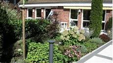 vorgärten schön gestalten vorg 228 rten sch 246 n gestalten ideen anlage und bepflanzung