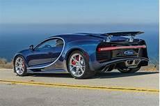 Bugatti Chiron 2016 Vorstellung Ps Preis Marktstart