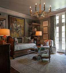 marvelous restoration hardware paint colors method other metro traditional bedroom decoration